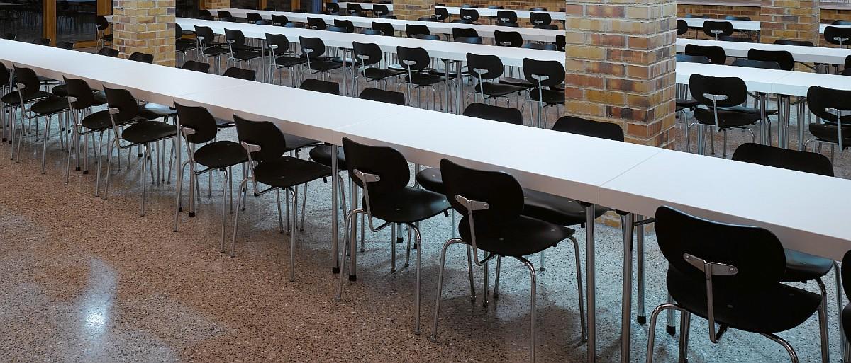 Büromöbel Preiswert Und Schnell Wilde Spieth Designmöbel