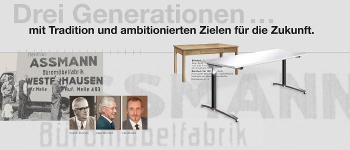 Büromöbel Preiswert Und Schnell Assmann Büromöbel