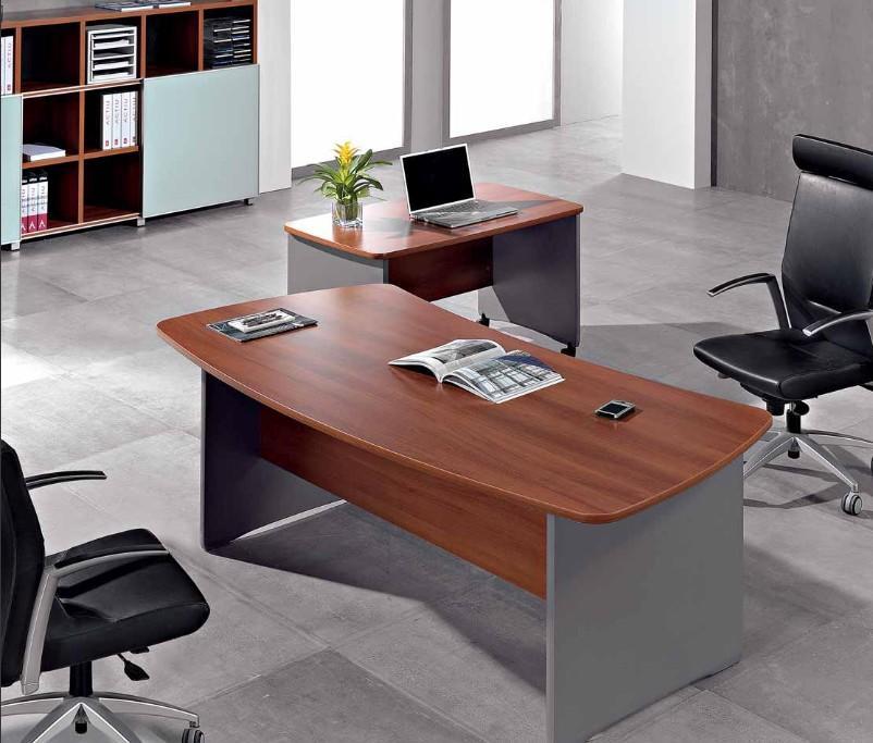 Büromöbel preiswert und schnell - Actiu OFIMAT
