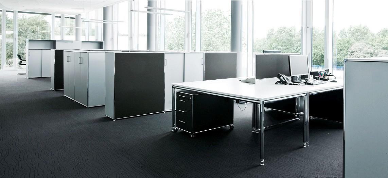 Büromöbel Preiswert Und Schnell Bosse Fast And Easy