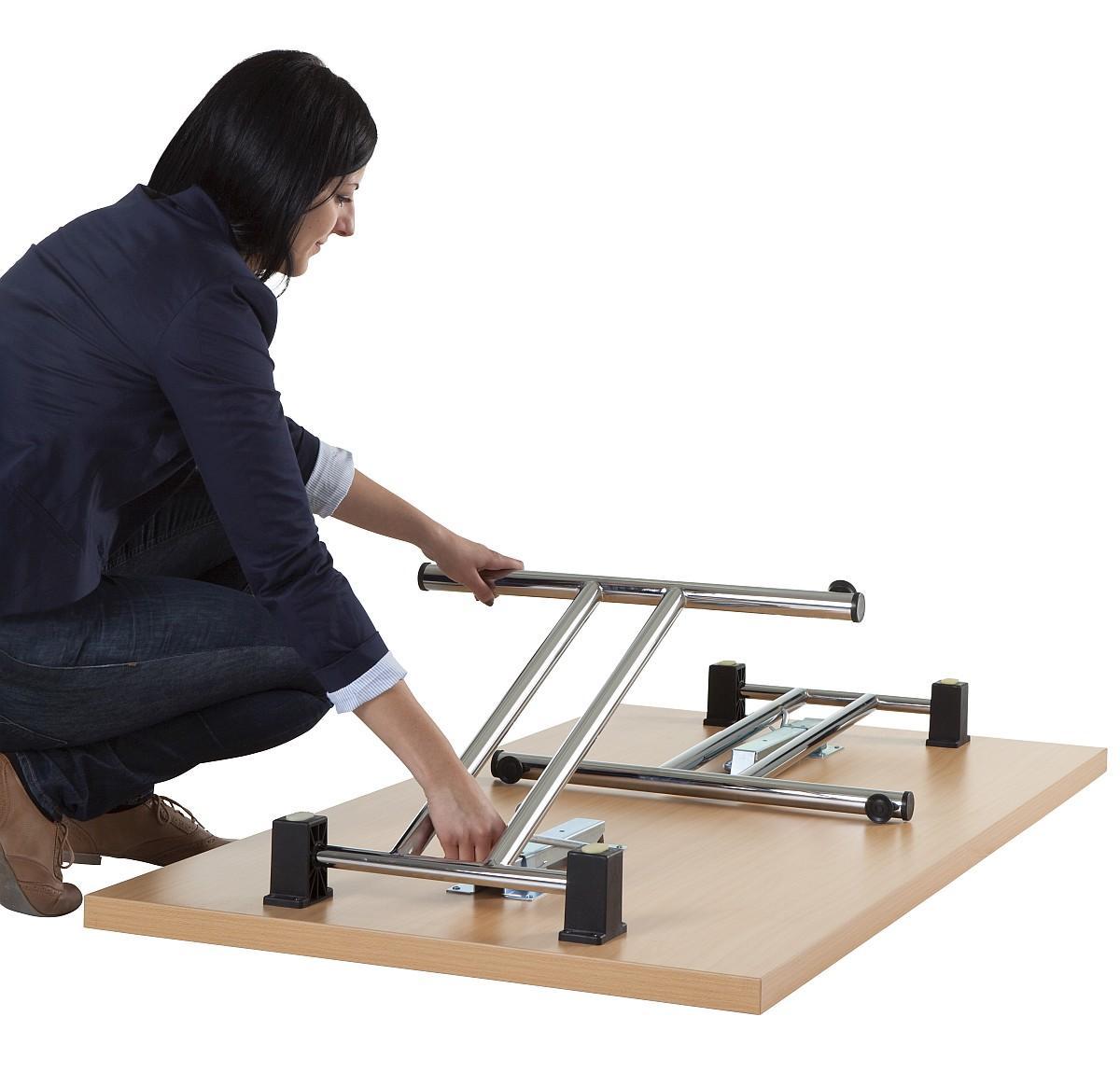 b rom bel preiswert und schnell hammerbacher kl. Black Bedroom Furniture Sets. Home Design Ideas