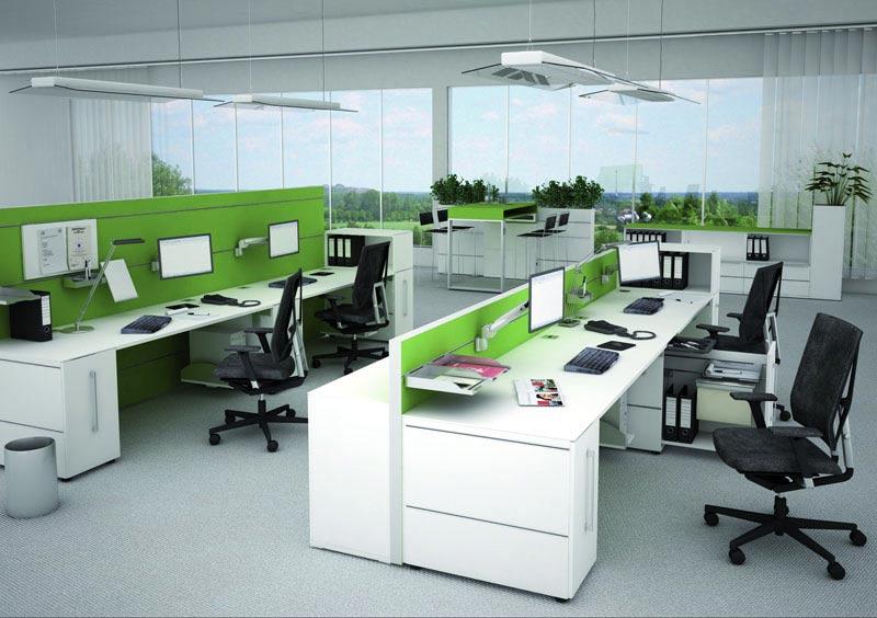 Büromöbel preiswert und schnell - KLAIN MULTIWA – FUNKTIONALITÄT UND ...