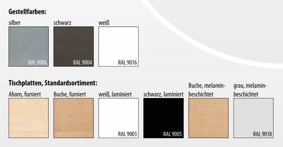 b rom bel preiswert und schnell movetable mt19 lifttischgestell wandmontage a schwarz. Black Bedroom Furniture Sets. Home Design Ideas