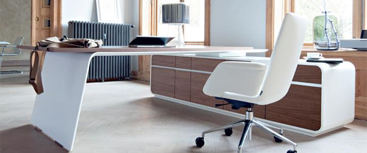 Büromöbel preiswert und schnell - MartinStoll SENOR MANAGEMENT ...
