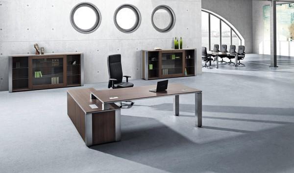 Büromöbel preiswert und schnell - rohde & GRAHL TESSARA