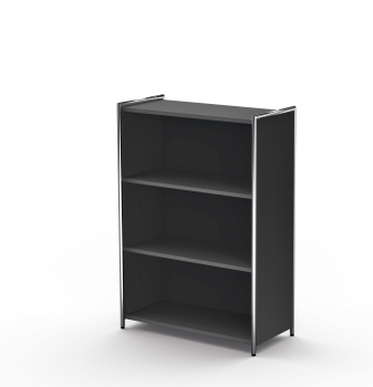 Kerkmann-ARTLINE-Highboard