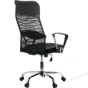 Büromöbel preiswert und schnell - DELTA HIGH