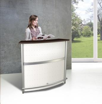 Charmant Büromöbel Express Ideen - Innenarchitektur-Kollektion ...