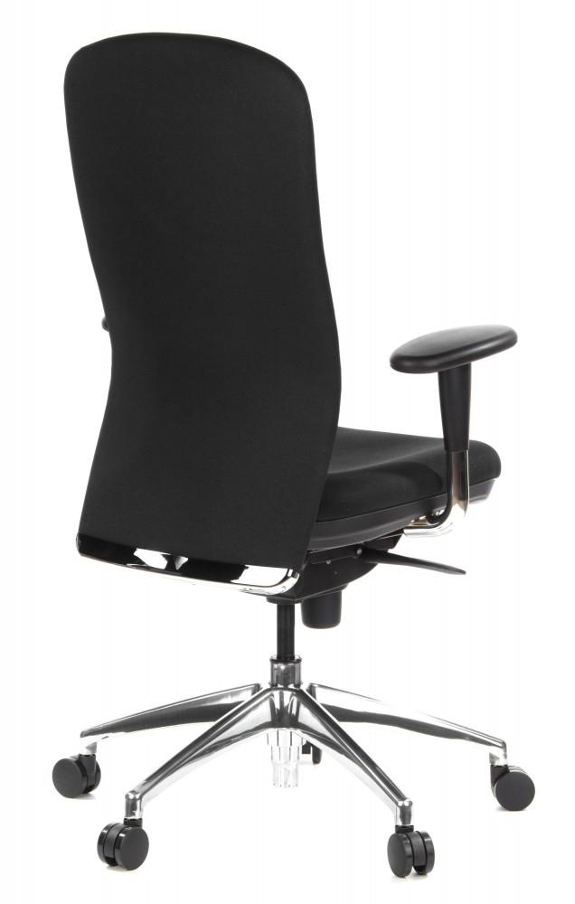 Chefsessel stoff  Büromöbel preiswert und schnell - Bueroland JERAS-TEC Chefsessel ...