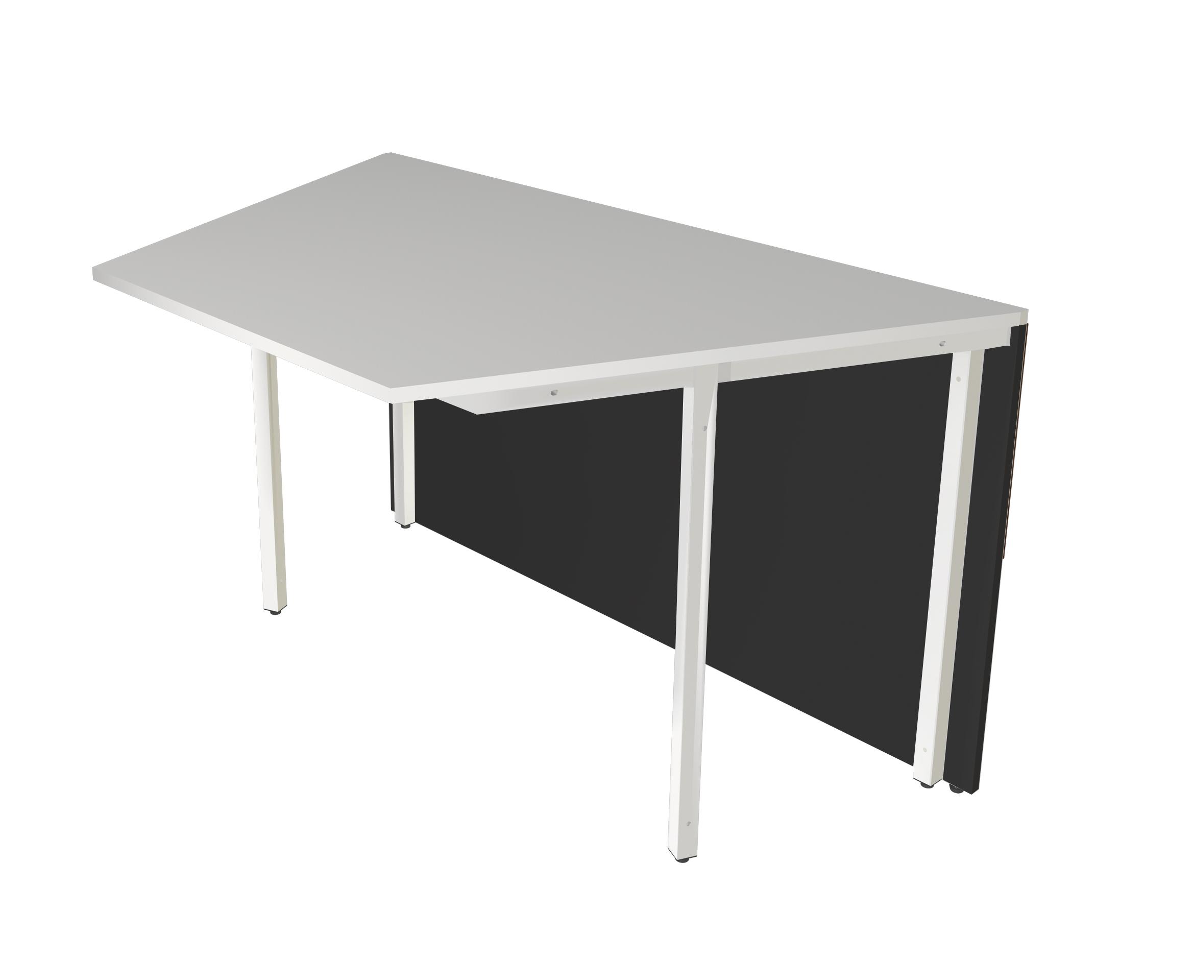 Ziemlich Büromöbel Tisch Galerie - Die Designideen für Badezimmer ...