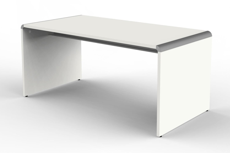 Büromöbel preiswert und schnell - Kerkmann MODUS Schreibtisch