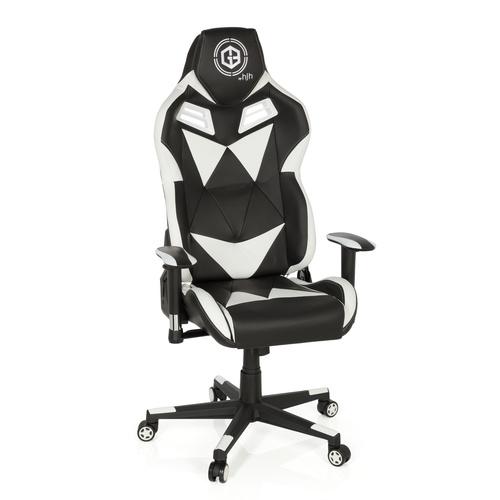Buromobel Preiswert Und Schnell Gaming Stuhl Burostuhl Langley